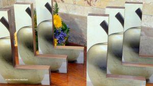 VIKTUALIA Award 2014