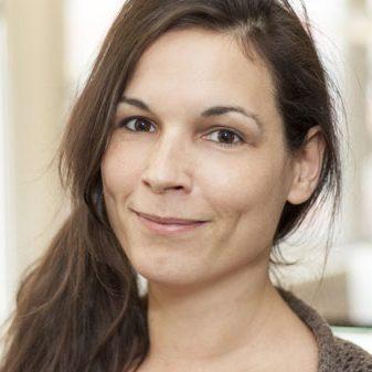Melanie Schloffer
