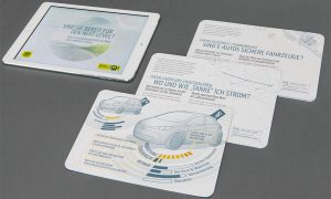 Design Infoset eNu