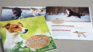 Publishing HundebesitzerInnen