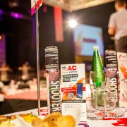 Eventdesign iab webad