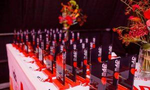 iab webAD - Trophys