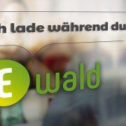 Marke E-Wald
