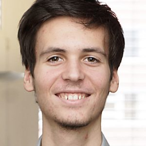 Markus Hintermeier