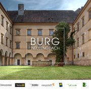Burg Neulengbach – fast 1000 Jahre Geschichte