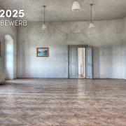 Burg Neulengbach – Raum für neue Ideen
