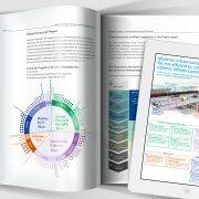Publishing bmvit-Broschüren