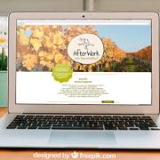 Design AfterWork