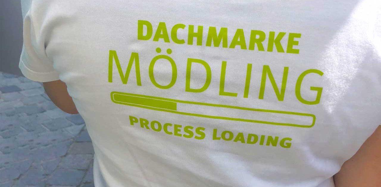 Process loading