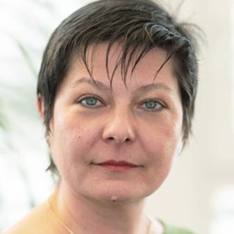 Isabella Kreidl