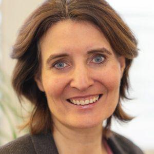 Monika Hintermeier