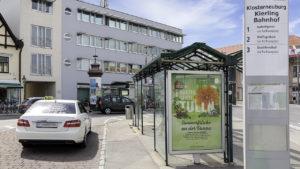 Citylight Klosterneuburg