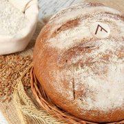 Marke_StAegyd_Lebensmittel_Branding