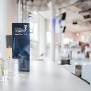 Raiffeisen Erfolgscup 2019