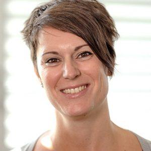 Birgit Ehrenhöfer