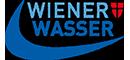 Logo Wiener Wasser