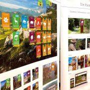 Naturparke Niederösterreich Prozess