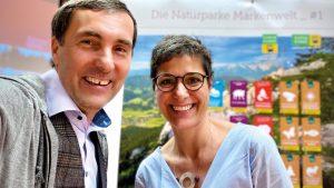 Naturparke Niederösterreich Prozess 2