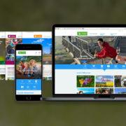 Facebook_Sommerkampagne.jpg Facebook_Fotowettbewerb