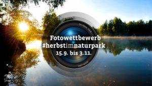Naturparke_NÖ_Fotowettbewerb