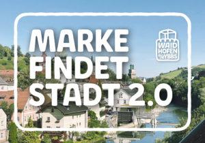 Waidhofen_Stadtmarke_2.0