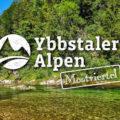 Ybbstaler Alpen
