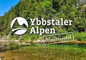 Ybbstaler_Alpen