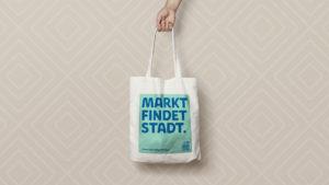 Ecobag Markt