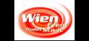 Wien findet Stadt