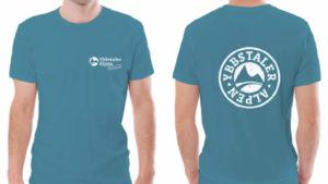 Ybbstaler Alpen Tshirts