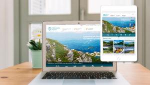 Ybbstaler_Alpen_Webauftritt