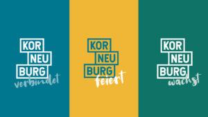 Korneuburg Logo
