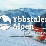 Ybstaler Alpen Ski