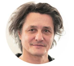 Richard Fürstner