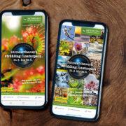 Naturparke Fotowettbewerb Frühling 2021
